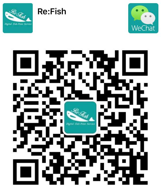 WeChat ID:gyotaku-refish