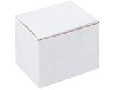 湯呑み|マグカップ専用小箱の画像